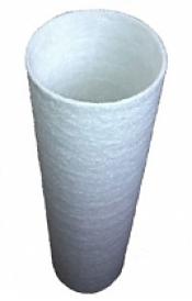Фильтр ПВД для обсадной трубы