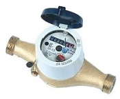 Счетчики воды MT 50 QN-T