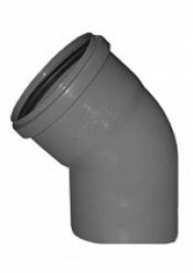 ПП отводы для внутренней канализации
