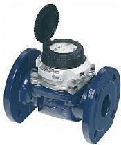 Счетчики воды  WP-Dynamic